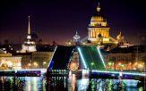 Sankt - Petersburg
